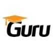 Guru Pro v5.0.5