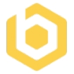 EasyBlog Pro 5.1.6
