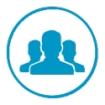 Membership Pro 2.8.3